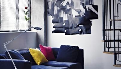 Living-room-modern-Livingetoc5