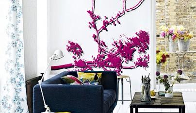 Living-room-modern-Livingjetc1