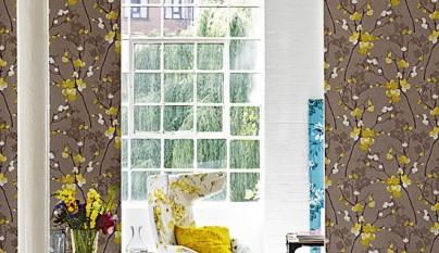 Living-room-modyuern-Livingetc