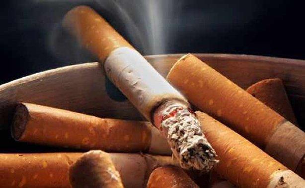 Quitar el olor a tabaco de tu hogar - Como eliminar el olor a tabaco de las paredes ...