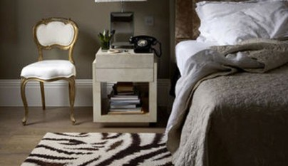 Tranquil_vintage_bedroom