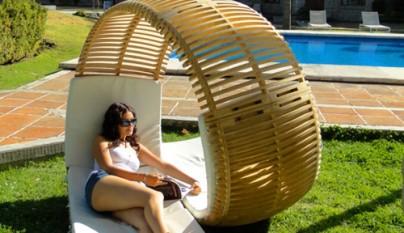 aleman-lounge-chair-loopita-bonita-2