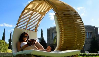 aleman-lounge-chair-loopita-bonita-3