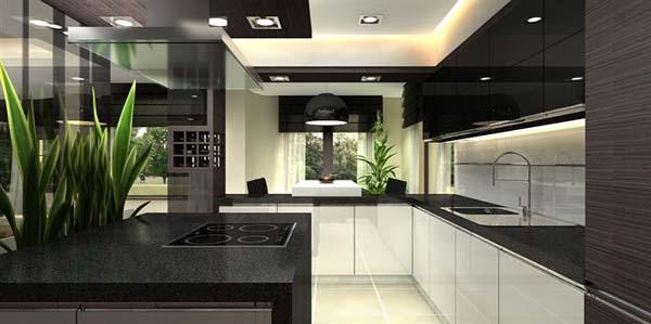 ~ Cocina ~ Apartamento_de_lujo_en_budapest10