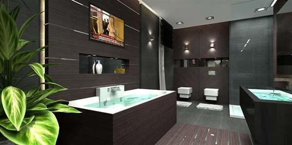 ~ Baño ~            Apartamento_de_lujo_en_budapest15