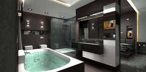 ~ Baño ~            Apartamento_de_lujo_en_budapest17