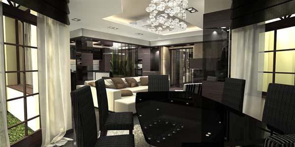 ~ Comedor ~     Apartamento_de_lujo_en_budapest5