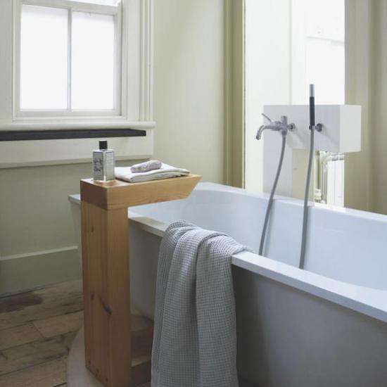 Muebles De Baño Pequenos ~ Dikidu.com