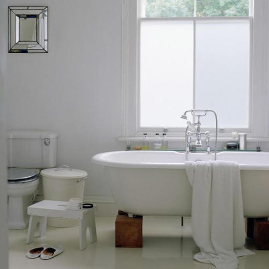 Baños Decorados Hermosos:banos-decorados-35