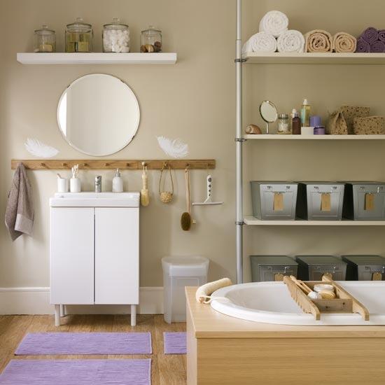 Baños Decorados Hermosos:banos-decorados-62