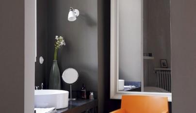 banos-minimalistas-13