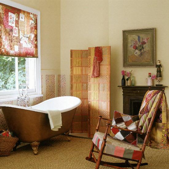 fotos de decoracion decoracion de interiores decoracion de baños decoracion  decoracion de interiores 2