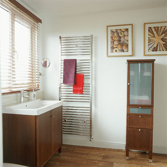 Decoracion De Interiores Baños Modernos:Estilos de Baños Modernos ~ Decoración de Interiores de Casas