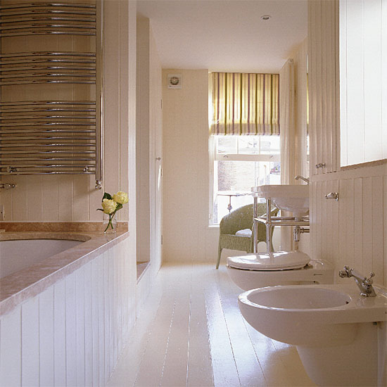 Baños Modernos Imagenes:banos-modernos-34
