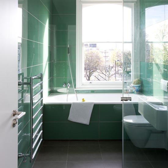 Baños Modernos Imagenes:banos modernos 50 Baños modernos