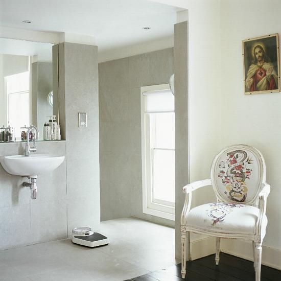 Baños Modernos Fotos:banos modernos 52 Baños modernos