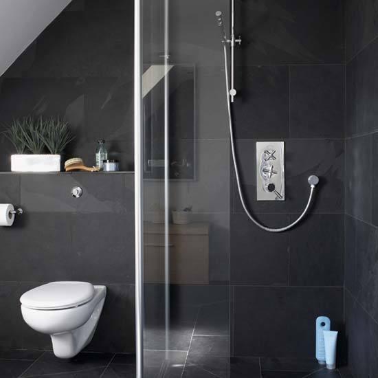 Baños Nuevos Modernos:banos modernos 7 Baños modernos