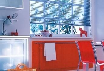 colores-habitaciones-1