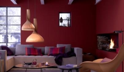 colores-habitaciones-10