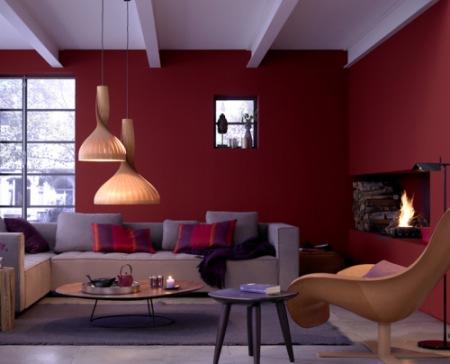 colores para pintar una habitacion