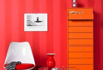 colores-habitaciones-11