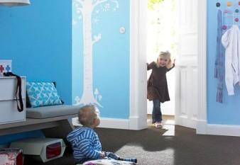 colores-habitaciones-12