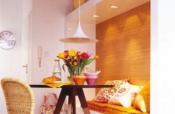 colores-habitaciones-2