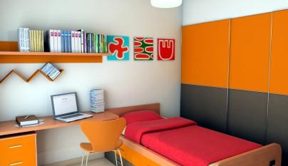 colores-habitaciones-6