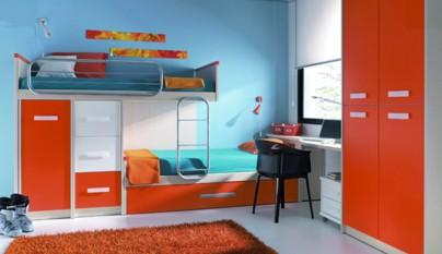 colores-habitaciones-7
