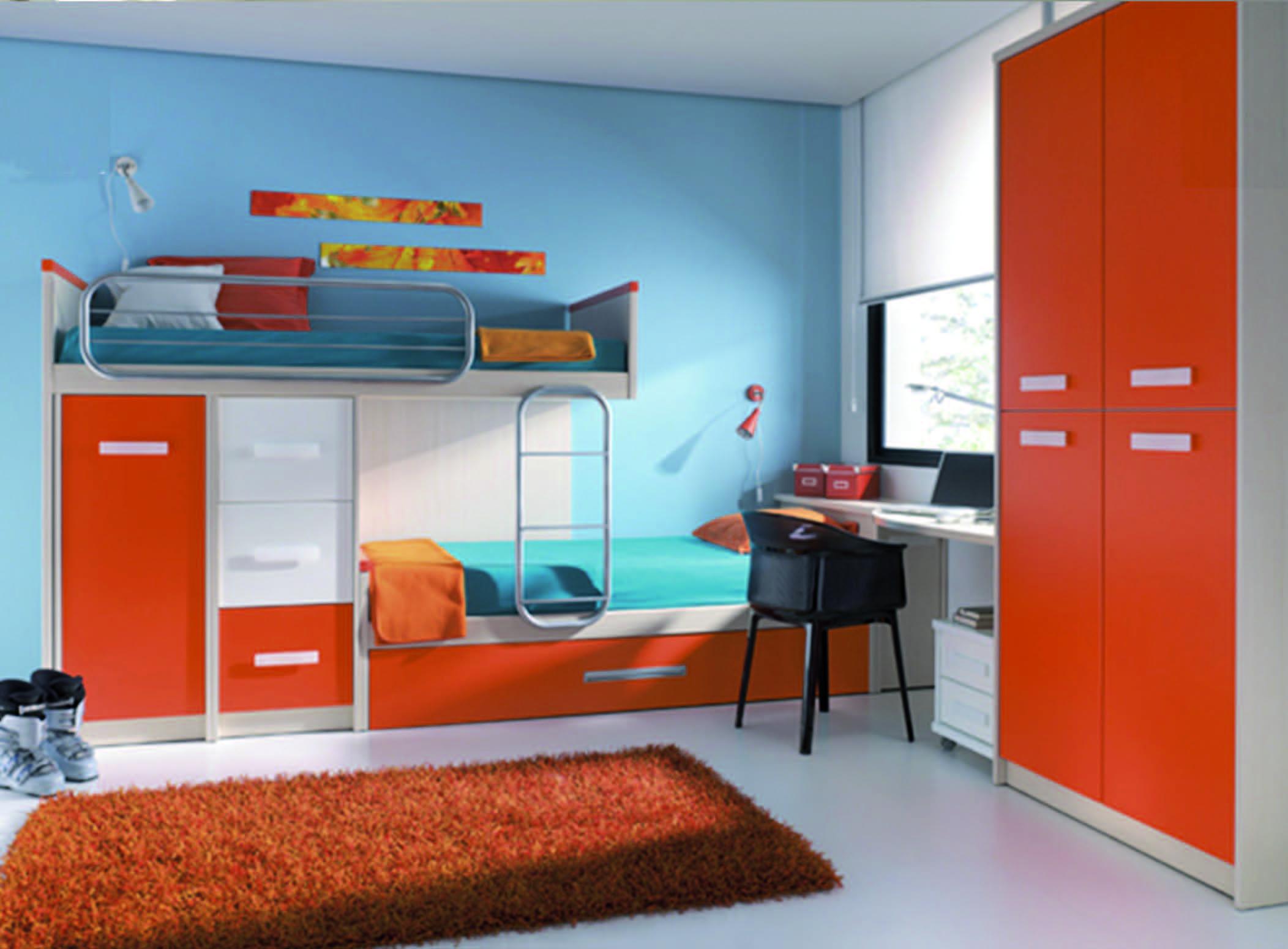 Fotos colores de habitaciones images - Colores de habitaciones ...