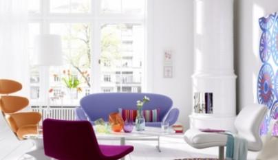 colores-habitaciones-9