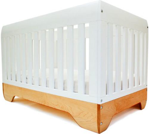Converting crib into toddler bed kit kalon 5 - Cuna que se convierte en cama ...
