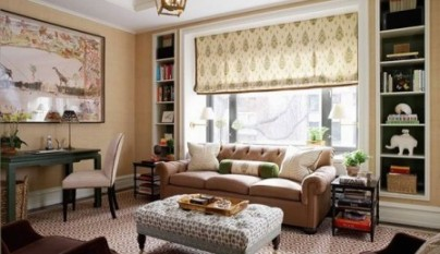 details-living-room-design