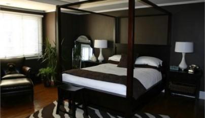 dormitorio-marron-1