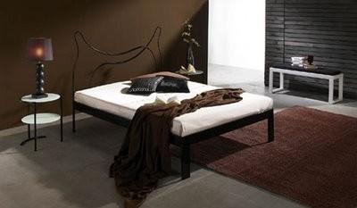 dormitorio-marron-10