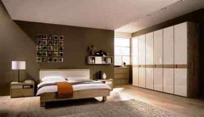 dormitorio-marron-11