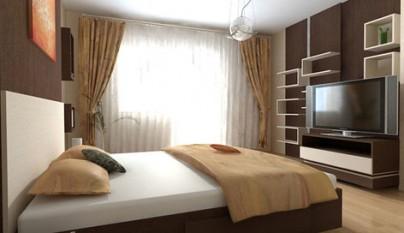 dormitorio-marron-12