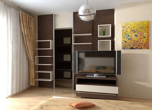 dormitorio-marron-18