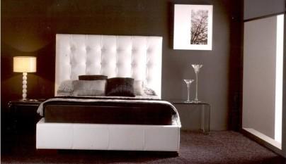 dormitorio-marron-2