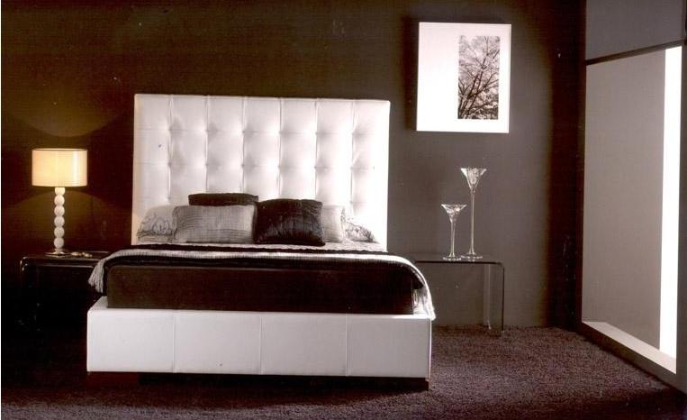 Dormitorios pintados marron – dabcre.com