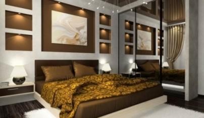 dormitorio-marron-20