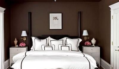 dormitorio-marron-6