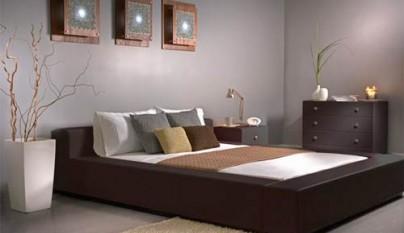 dormitorio-marron-7