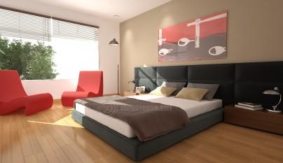 dormitorio-marron-8