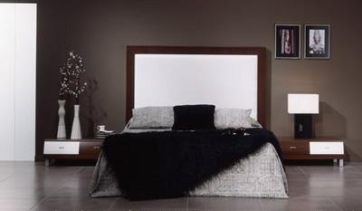 dormitorio-marron-9