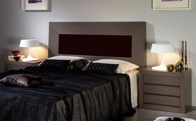 Dormitorios baratos - Dormitorios modernos baratos ...