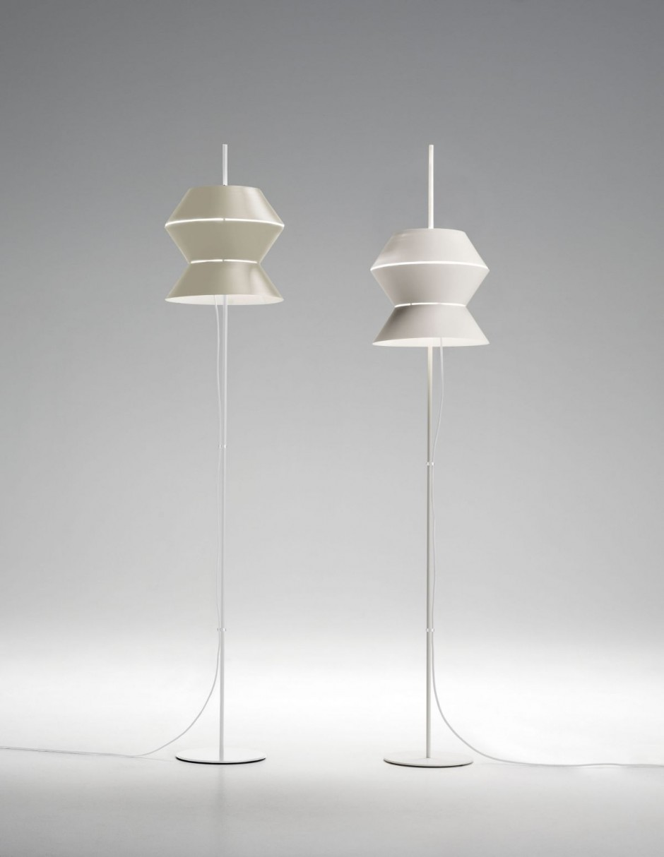 Lamparas de diseno por modoluce2 - Disenos de lamparas ...