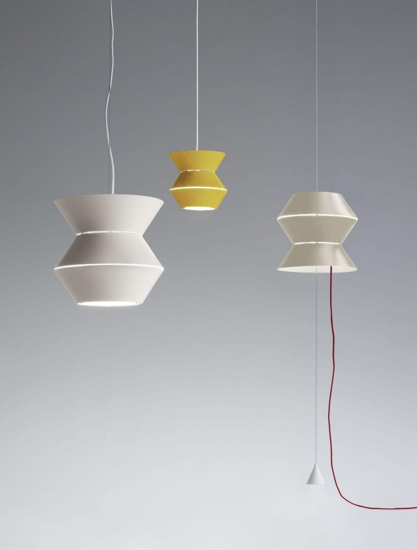 Lamparas de diseno por modoluce3 - Disenos de lamparas ...