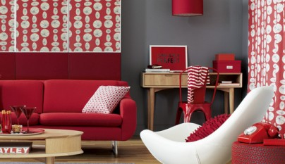 living-room-modern-Ideal-Home4