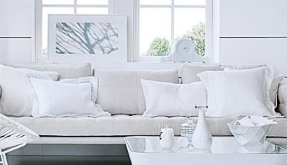 living-room-modern-LivingEtc